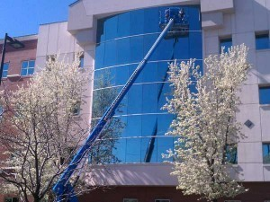 commercial-window-cleaning-boise-idaho-300x225